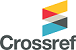 Crossref_Logo1.png