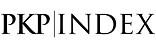 pkp_index_logo.png