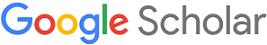 scholar_logo_64dp1.png